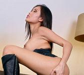 Danika Flores - Actiongirls 11