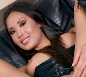 Danika Flores - Actiongirls 13