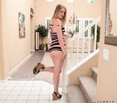 Summer Carter - Nubiles 3