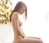 Lisa M. - Euro Teen Erotica 5