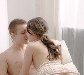 Liona - Euro Teen Erotica 4