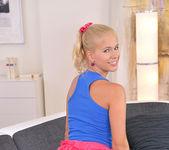 Tracy Gold - Euro Teen Erotica 3