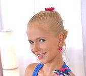 Tracy Gold - Euro Teen Erotica 5