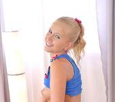 Tracy Gold - Euro Teen Erotica 6