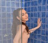Stacy Snake - Euro Teen Erotica 3