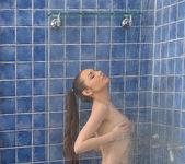 Stacy Snake - Euro Teen Erotica 10