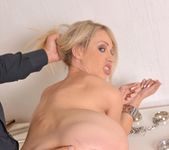 Chessie Kay - House of Taboo 4