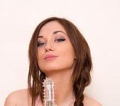 Julie Vee - Nubiles - Teen Solo 5