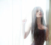 Julie Vee - Nubiles - Teen Solo 3