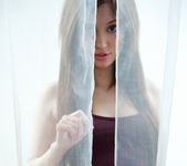 Julie Vee - Nubiles - Teen Solo 4