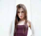 Julie Vee - Nubiles - Teen Solo 10