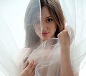 Julie Vee - Nubiles - Teen Solo 14