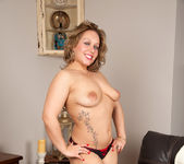 Ashley Rider - Hot Mama - Anilos 13
