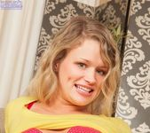 Heather Starlet - Karup's Hometown Amateurs 8