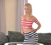 Chessie Kay - 1by-day 2