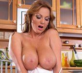 Sheila Grant - DDF Busty 2