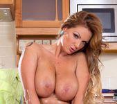 Sheila Grant - DDF Busty 12