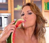 Sheila Grant - DDF Busty 15