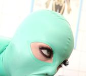 Latex Lucy - House of Taboo 10