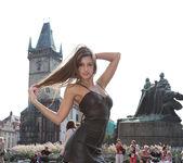Street Girl - Maria - Watch4Beauty 2