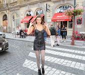Street Girl - Maria - Watch4Beauty 9