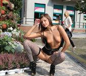 Street Girl - Maria - Watch4Beauty 12