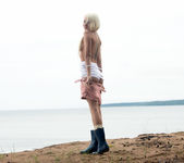 Olivia Devine - Nubiles 6