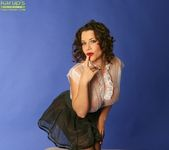 Alicia Dimarc - Karup's Older Women 2