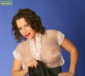 Alicia Dimarc - Karup's Older Women 5