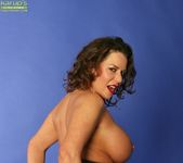 Alicia Dimarc - Karup's Older Women 15