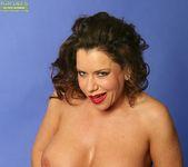 Alicia Dimarc - Karup's Older Women 21