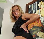 Carrie - Karup's Older Women 3