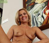Carrie - Karup's Older Women 11