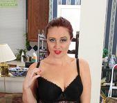 Phoebe Brown - Karup's Older Women 2
