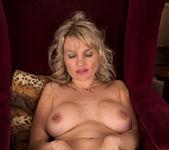 Roxy Jay - One Hairy Pussy 23