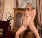 Roxy Jay - One Hairy Pussy 25