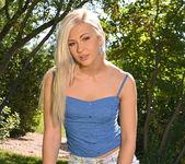 Tracy Lindsay aka Tracy Delicious 6