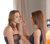 Alexis Brill & Victoria Daniels 3