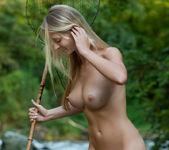 Wildlife - Carisha - Femjoy 14