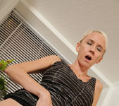 Madison Mayhem - Mature Blonde 11