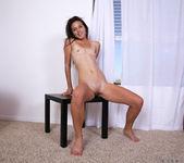 Eden Thomas - Nubiles 15