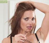 Mindi Mink - Karup's Older Women 5