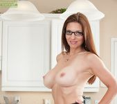 Mindi Mink - Karup's Older Women 10