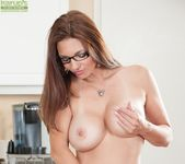 Mindi Mink - Karup's Older Women 12