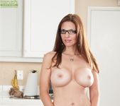 Mindi Mink - Karup's Older Women 13