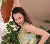 Jennifer Green - Karup's Older Women 5