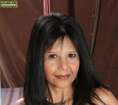 Marcy Darling - Karup's Older Women 2