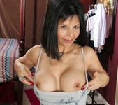 Marcy Darling - Karup's Older Women 6