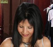 Marcy Darling - Karup's Older Women 8