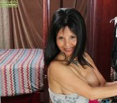 Marcy Darling - Karup's Older Women 9